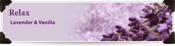Lavender Candle Scents image