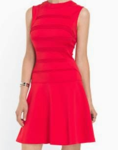 http://tjmaxx.tjx.com/store/jump/product/women/departments/dresses/Techno-Fit-And-Flare-Dress/1000024659?colorId=NS1003426