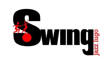 Swing Jazz Lugo