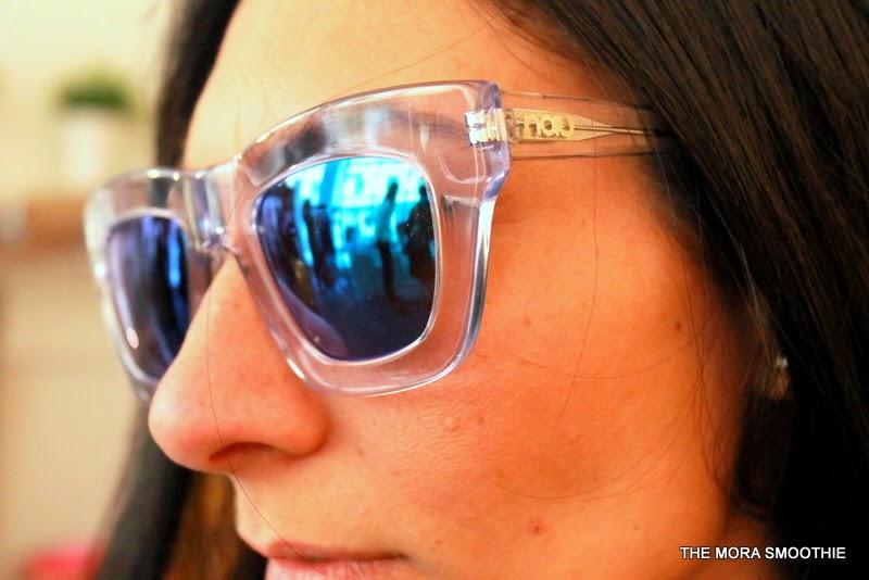 NAU, themorasmoothie, fashion, fashionblog, fashionblogger, sunglasses, shopping, shopping on line, online