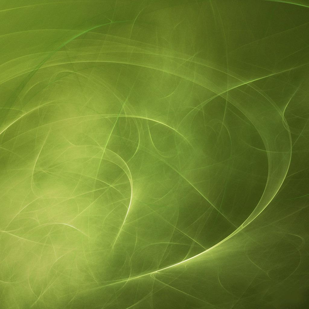 http://3.bp.blogspot.com/-1rKyiO8C9_Y/UA8sCnWnubI/AAAAAAAAAVA/OlxBVm8e80I/s1600/green-motion-ipad-wallpaper.jpg