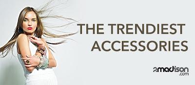 Belanja Produk Gaya Hidup Kontemporer Dari Desainer Berbakat Dengan Harga Terjangkau -Banner
