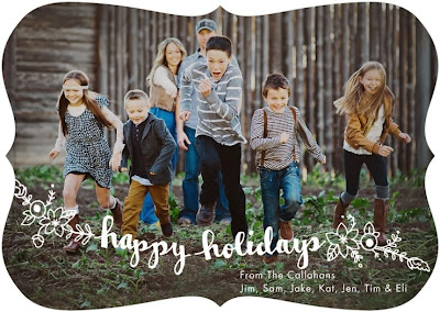 http://www.tinyprints.com/product/49178/flat_holiday_photo_cards_swaying_garland.html