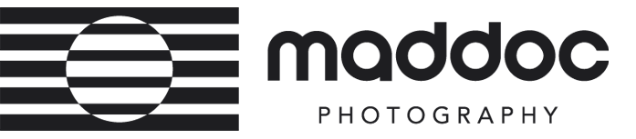 MATTIAS JOHANSSON PHOTOGRAPHY BLOG