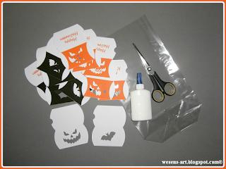 HalloweenTreatBox 2 wesens-art.blogspot.com
