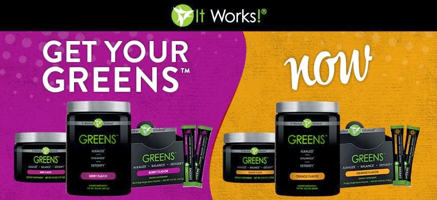 https://bodywrapmenow.myitworks.com/shop/product/309/https://bodywrapmenow.myitworks.com/shop/product/309/
