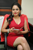 Malobika Banerjee hot photos-thumbnail-13