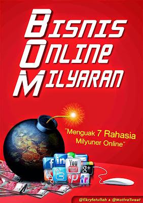 Cara Mudah Memulai Bisnis Online Untuk Pemula