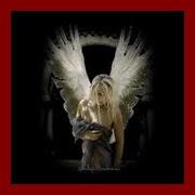 Acreditar em anjos
