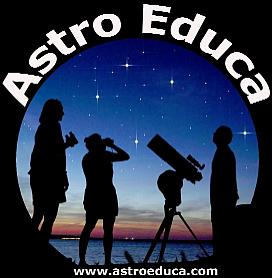http://www.astroeduca.com