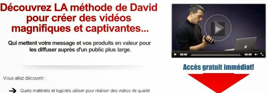 créer une vidéo, montage vidéo, comment créer une vidéo, vidéo marketing, formation vidéo, vidéo captivante
