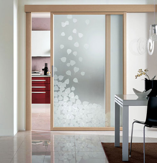 Modern homes stylish front door ideas.