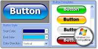 Web Button Maker Deluxe