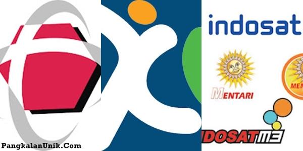 http://www.dimanja.info/2013/04/tips-internetan-gratis-di-tahun-2013.html