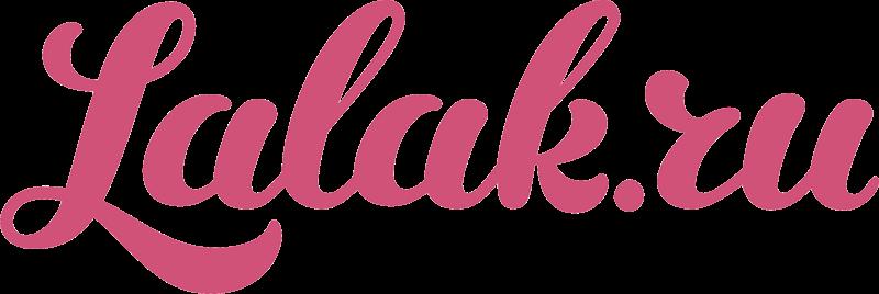 Интернет-магазин Lalak.ru