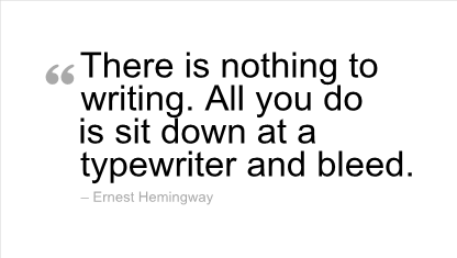 funny quotes writing Browse famous writing quotes about funny on searchquotescom.