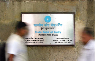 SBI cuts interest rates on home, car loans