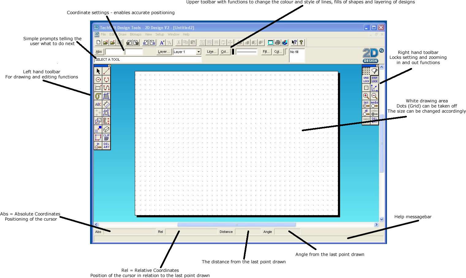 Product Design Module Task 3 Cad Thursday 13th January 2011