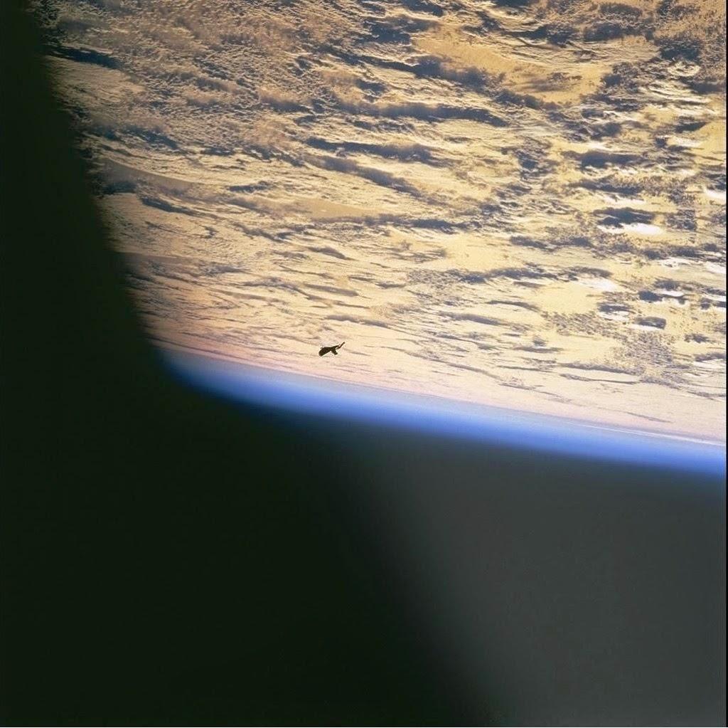 gambar alien turun ke bumi bukti gambar alien gambar ben 10 alien ...