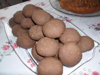 Koko star kurabiyeler içinde hindistan cevizi var tarifini internette