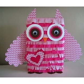 Mrs jackson 39 s class website blog valentine 39 s arts and - Valentines day boxes for kids ...