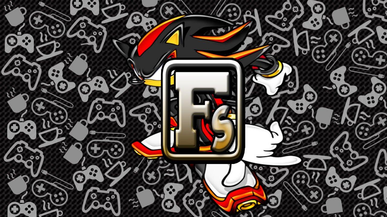 FERNANDO SONIC GAMEPLAYS