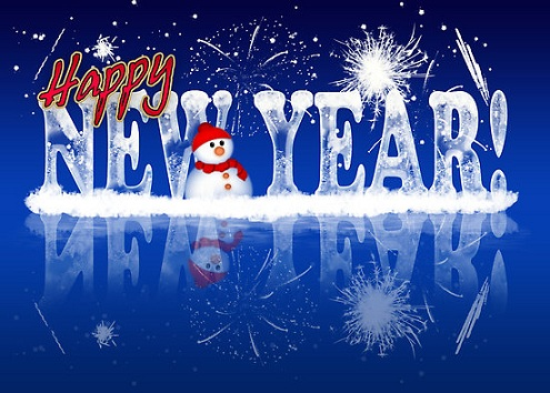 Happy-New-Year-2013-Wishes-Greetings-Cards7.jpg (495×354)