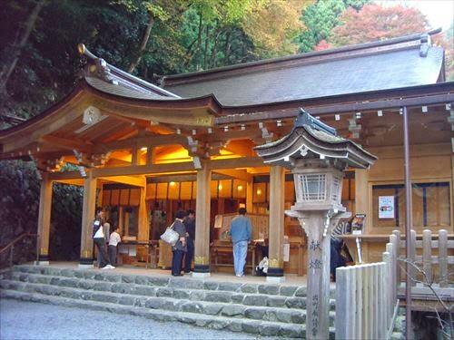京都市左京区|貴船神社 例祭 貴船祭