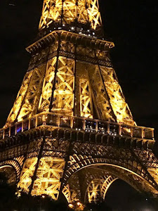 Click the Eiffel Tower to visit my Life-Art-Business Coach Facebook page.