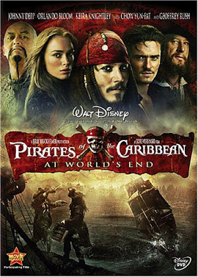 piratas do caribe o fim do mundo