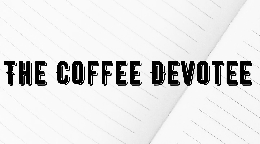 The Coffee Devotee