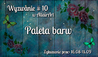 http://www.altairart.pl/2015/08/wyzwanie-10-paleta-barw.html