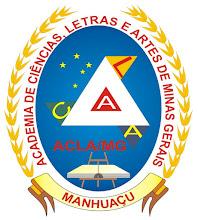 ACLA/MG