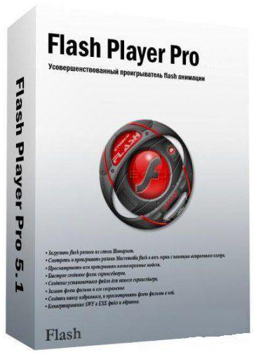 Flash Player Pro 5.81 Crack and Key series