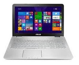 daftar nama & harga Laptop merk toshiba segala macam tipe, jenis, seri untuk tahun 2016 terbaru, lengkap