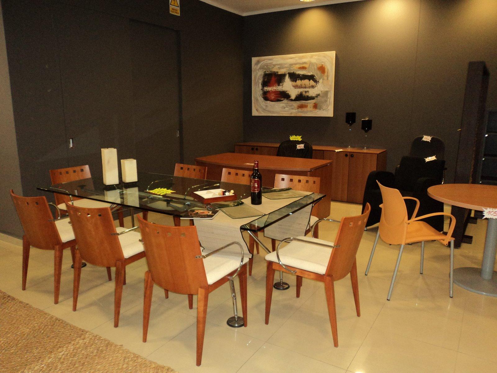 outlet mobiliario oficina y hogar