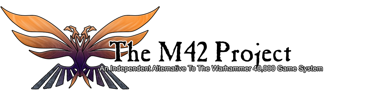 The M42 Project