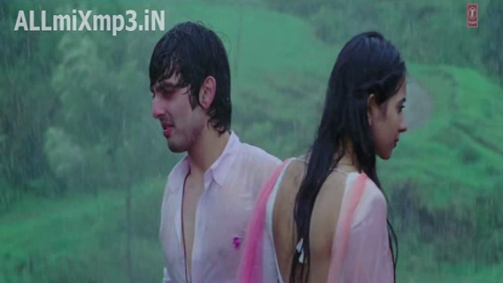 baarish song mp4 free