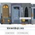 Happy Halloween - Google Doodle Today