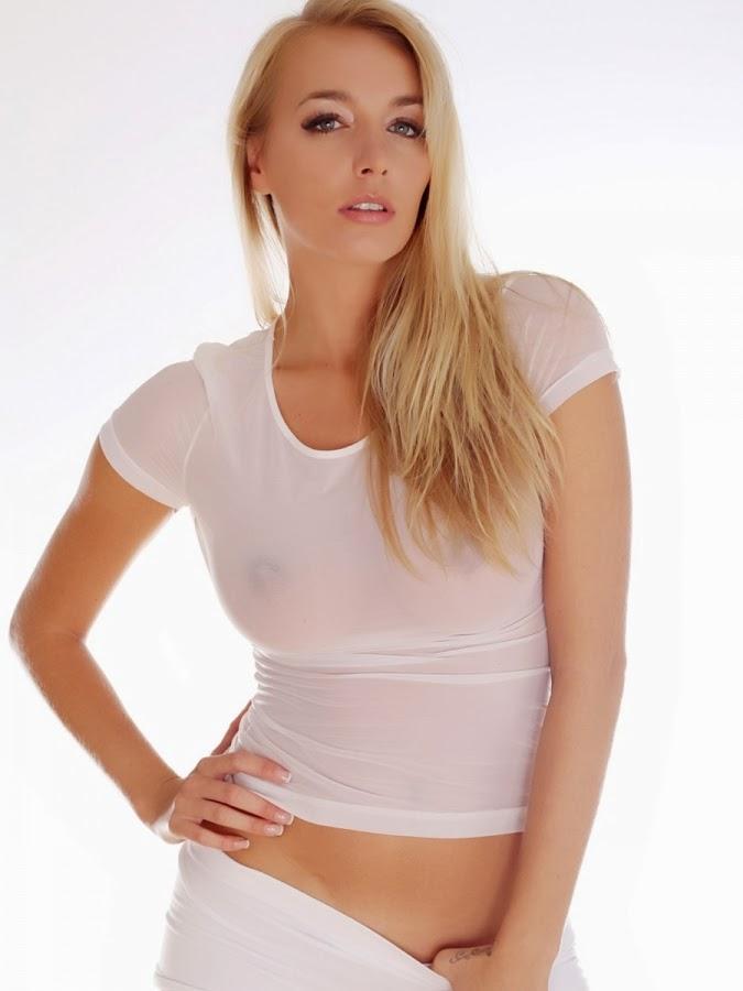 boobs strip