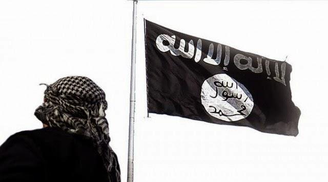 16 WNI Hilang di Turki Diduga Bergabung dengan ISIS