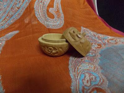 Kumkuma Bharani