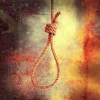 Νεα Τραγωδια. Ανεργος 55 χρονος πατερας αυτοκτονησε στην Λαρισα.