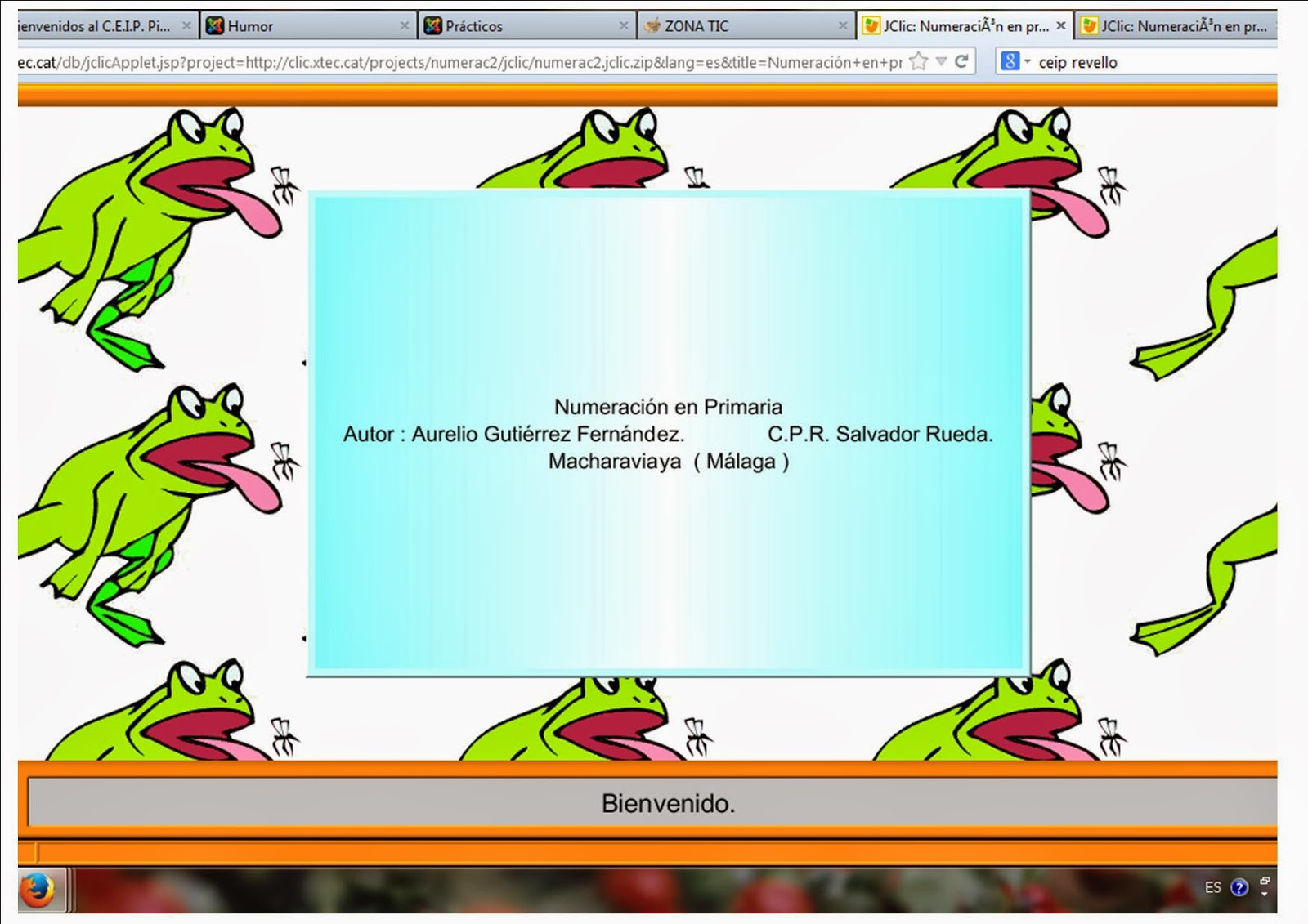 http://clic.xtec.cat/db/jclicApplet.jsp?project=http://clic.xtec.cat/projects/numerac2/jclic/numerac2.jclic.zip&lang=es&title=Numeraci%C3%B3n+en+primaria