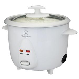Westinghouse India - Kitchen Appliances, Home Appliances, Personal ...