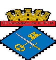 El Periódico de El Prat