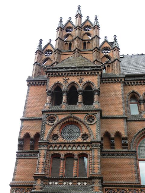 Oberlandesgericht Rostock