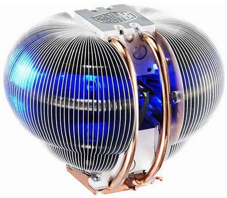 تحسين تدفق الهواء إلى الحاسوب بواسطة الفلاتر