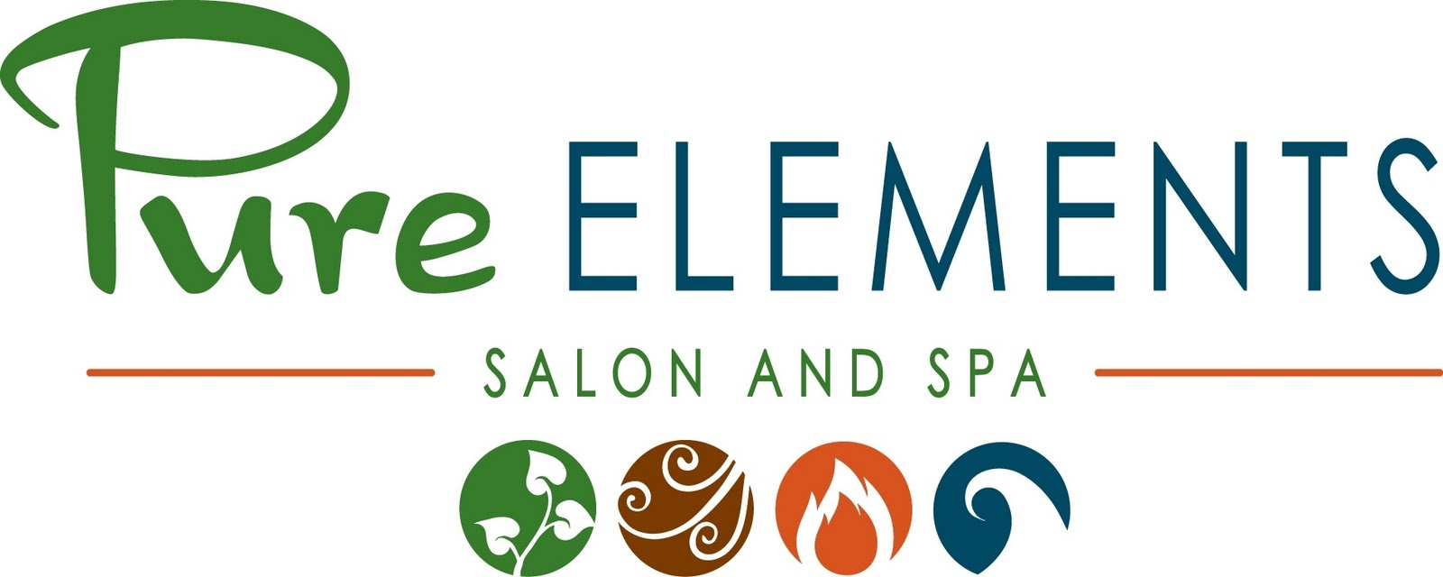 Pure elements salon and spa our secret to radiant skin for 365 salon success