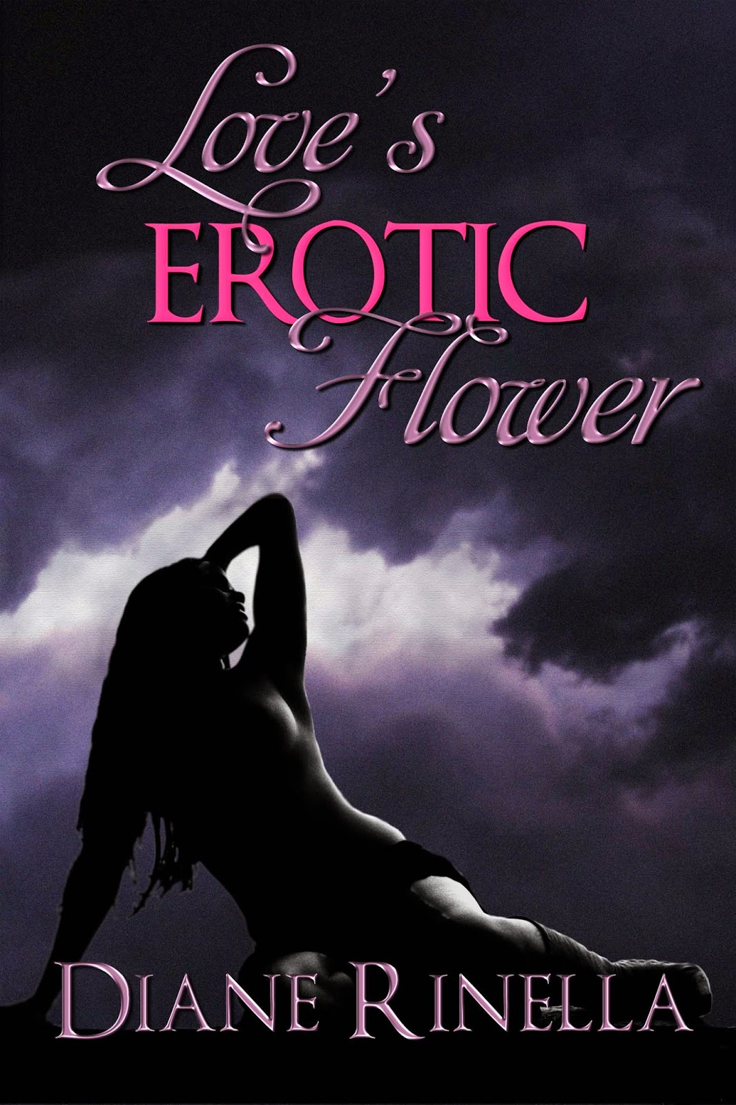 Erotic novels downloads